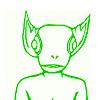 GreenMartian