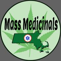 Mass Medicinals