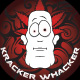 krackerwhacker