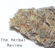 TheHerbalReview